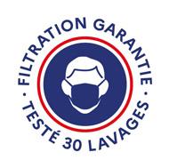 Logo Lavages