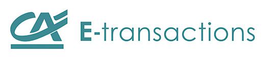 Logo E-Transactions