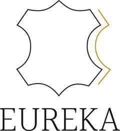 Logo Euréka