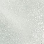 Pailleté silver