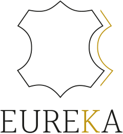 Masques de protection en cuir – EUREKA x AIMRIC VALENTIN